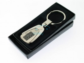Rolls Royce Keyring - in giftbox - after market product