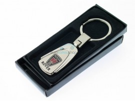 Rover Keyring - in giftbox - after market product