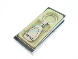 Smart Keyring - in giftbox - after market product