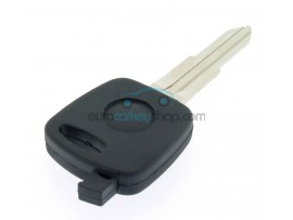 Ssangyong key - without chip - key blade SSY3 - after market product