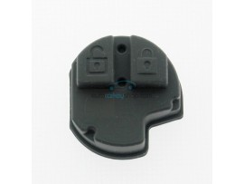 Keypad 2 Buttons for Nissan - after market product