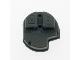 Keypad 2 Buttons for Opel - after market product