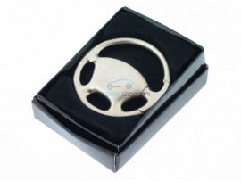 Toyota Keyring - steering wheel - after market product