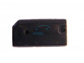 Transponder Texas ID64 - OEM Product
