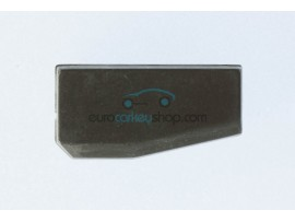 Ceramic Transponder T5 - after market product