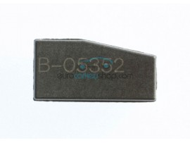 Transponder TEXAS ID65 T18 - OEM Product