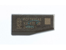 Transponder PHILIPS ID44 ● T15 - OEM Product