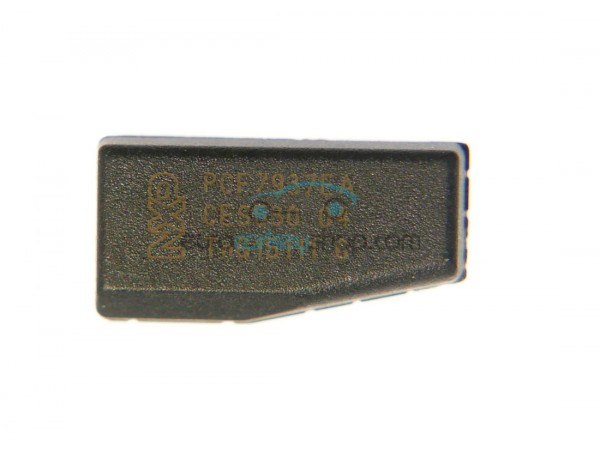 Ford Transit Conectar 2007-2015 T17 Texas Crypto Chip ID63 80bit Chip Transponder