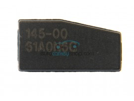 Transponder Chip 4D ( 40 bit ) for Yamaha Motor - after market product