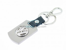 Volkswagen Keyring - with clasp - after market product