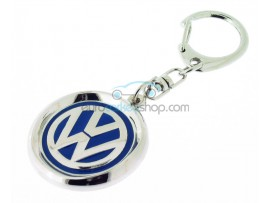 Volkswagen Keyring - logo - after market product