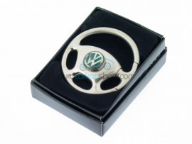 Volkswagen Keyring - in giftbox - after market product