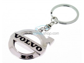 Volvo Keyring - logo - after market product