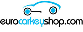Eurocarkeyshop.com